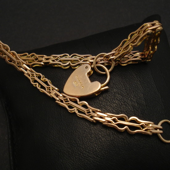 gate-bracelet-9ctgold-english-antique-02078.jpg