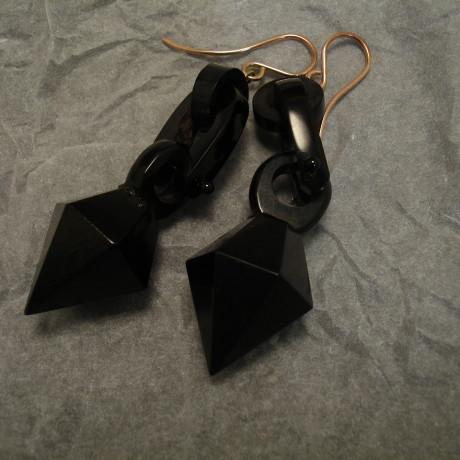 jet-ear-pendants-victorian-antique-09910.jpg