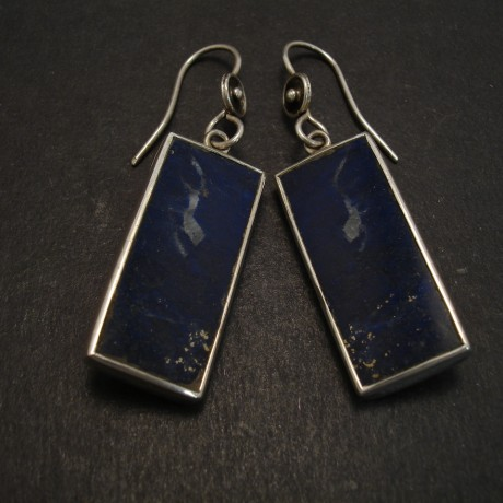 matched-afghani-lapis-lazuli-oblong-silver-earrings-08534.jpg