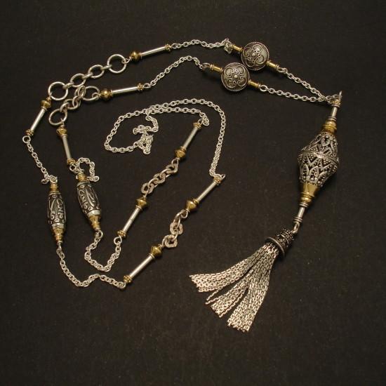 silver-long-ottoman-tassel-necklace-02152.jpg