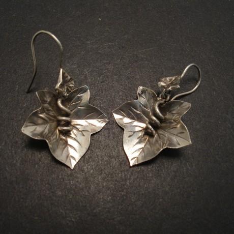 victorian-antique-leaf-silver-earrings-05465.jpg