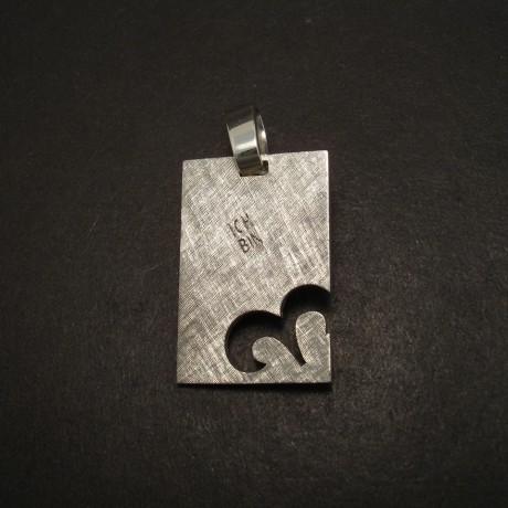 custom-aries-silver pendant-cad-06236