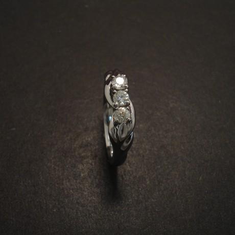 custom-gold-ring-leaf-05764
