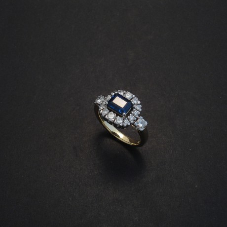 custom-ring-gold-sapphire-diamonds-deco-03213