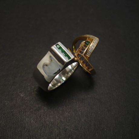 custom-silver-ring-emeralds-07194.jpg