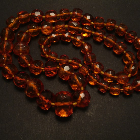 facetted-antique-english-amber-necklace-02627.jpg