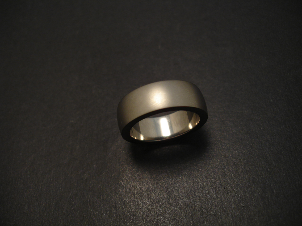 l men s samuel rings silver product jewellery material titanium h number category wedding webstore ring sapphire occasion