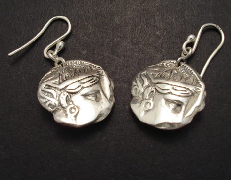 silver-earings-athena-03652.jpg