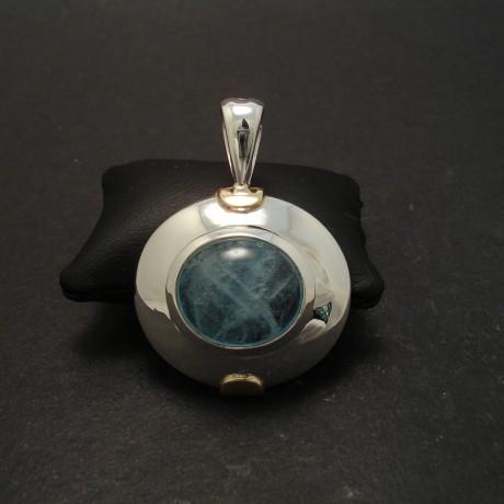 cabochon-aquamarine-gold-silver-pendant-06888.jpg