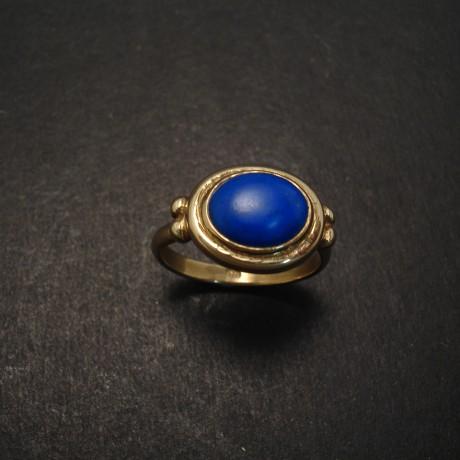 chilean-lapis-lazuli-roman-9ctgold-ring-06562.jpg