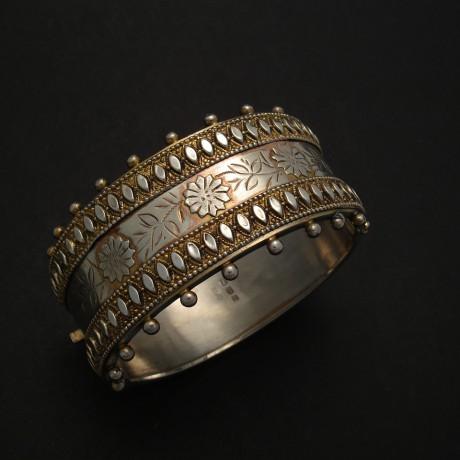 clip-bracelet-antique-silver-B1911-02603.jpg