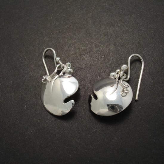 danish-leaf-silver-earrings-05210.jpg
