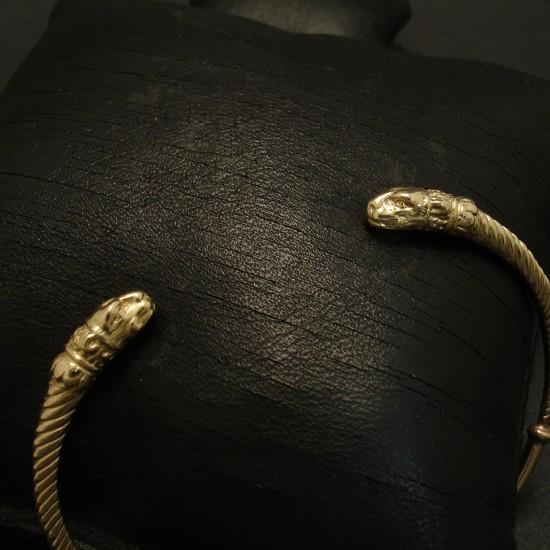 leopard-head-gold-open-bangle-03468.jpg