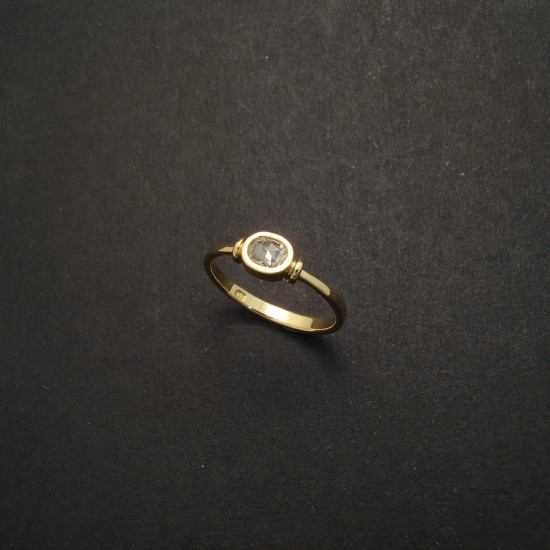 old-rose-cut-diamond-ring-04519.jpg
