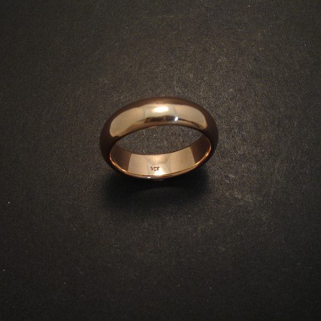 plain-band-9ctRose-gold-6mm-15101.jpg