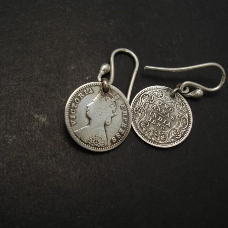 raj-2anna-coin-earrings-06935-jpg