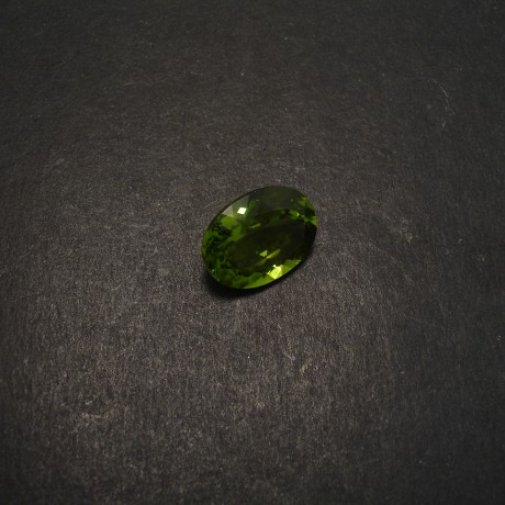 red-sea-peridot-large-oval-06564.jpg