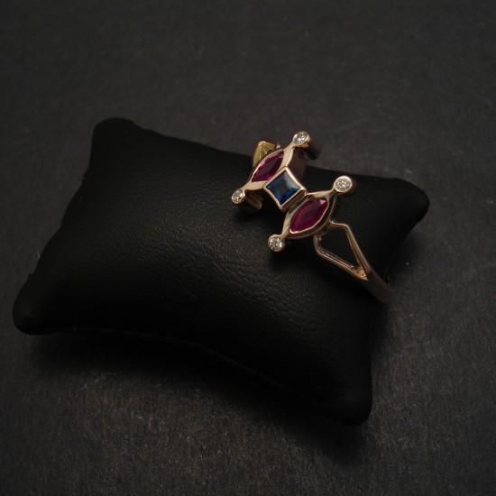 ruby-sapphire-diamond-rose-gold-ring-06481.jpg