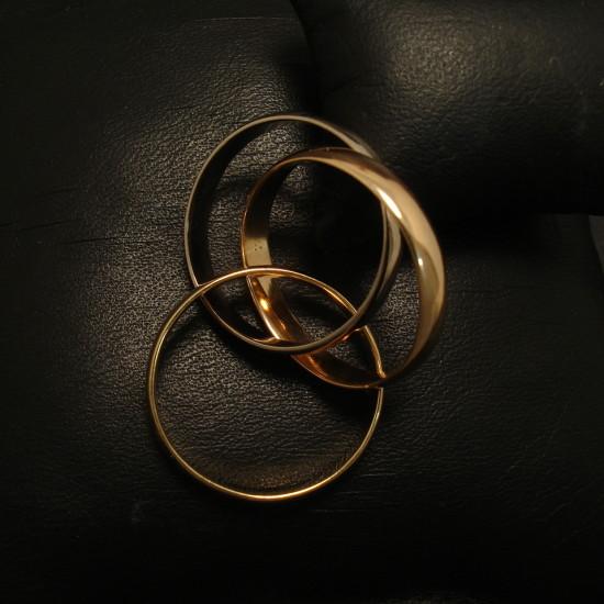 russian-wedding-ring-18ct-gold-02308.jpg