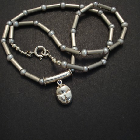 silver-pearl-stainless-steel-silver-scarab-necklace-04575.jpg