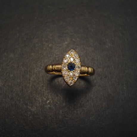 victorian 18ct-gold-sapphire-14-diamond-ring-06664.jpg