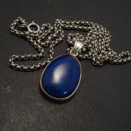 afghani-lapis-pear-shape-silver-pendant-08621.jpg