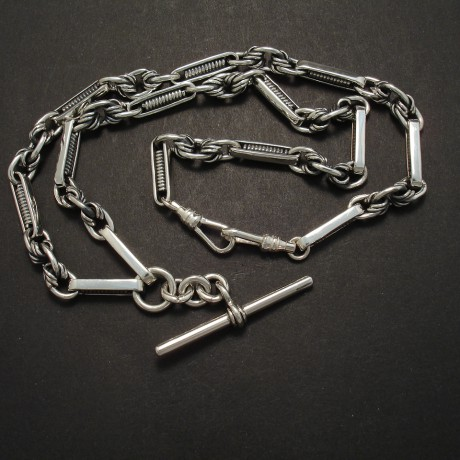 albert-chain-silver-repro-fancy-05310