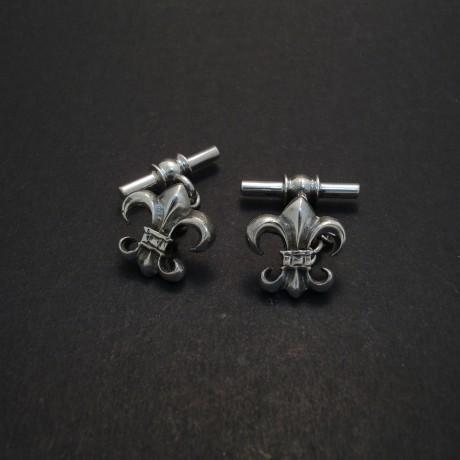 fleur-de-lis-silver-cuff-links-03594.jpg