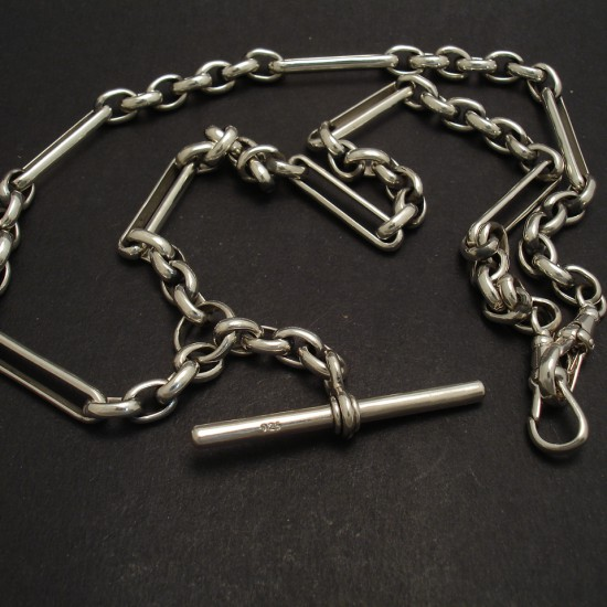 fob-chain-handmade-silver-longlink-repro-06412.jpg