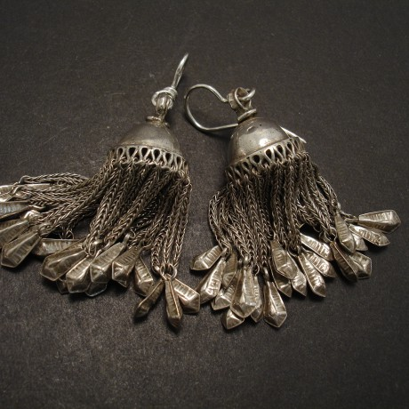 hazari-tribal-silver-multi-drop-earrings-05435.jpg