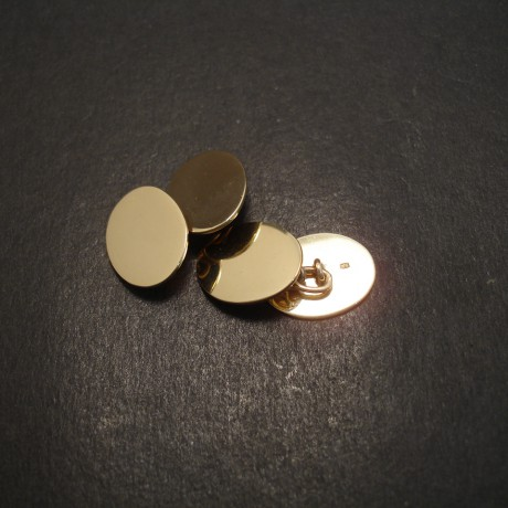 solid-9ctGold-four-oval-cuff-links-07327.jpg
