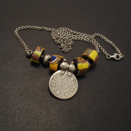 trade-beads-quarter-rupee-silver-chain-necklace-07873.jpg