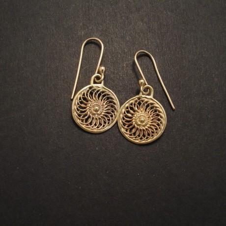 yemenite-design-round-filigree-9ctgold-earrings-04612.jpg
