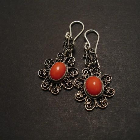 antique-silver-coral-earrings-filagree-07712.jpg
