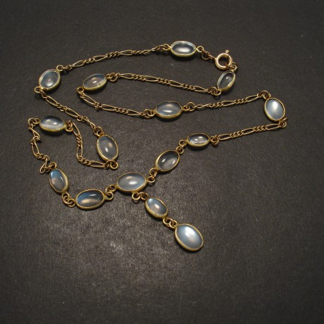 ceylonese-moonstone-15-9ctgold-necklace-05966.jpg