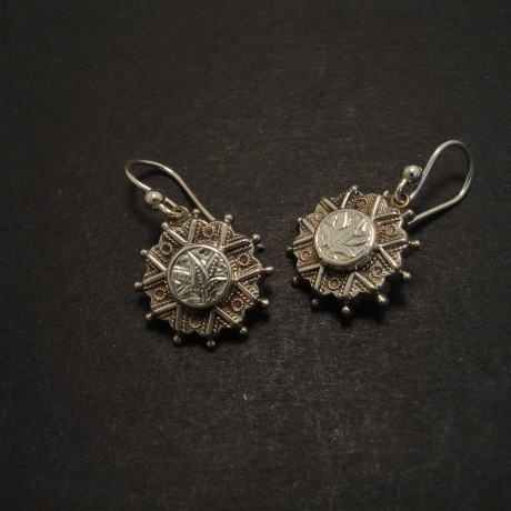 earrings-silver-english-antiques-07767.jpg