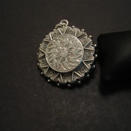 pendant-brooch-antique-english-silver-07769.jpg