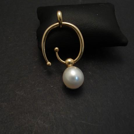 smart-design-pearl-9ctgold-spiral-pendant-06813.jpg