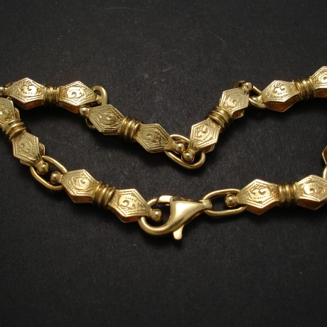 18ct-gold-fancy-link-bracelet-01605.jpg