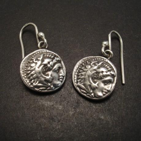 alexander-heracles-silver-eardrops-06110.jpg