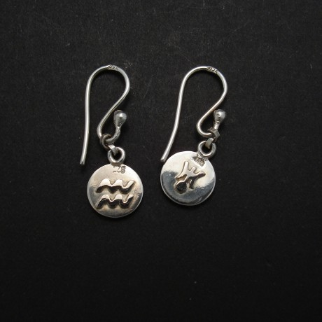 aquarius-silver-18ctwhite-gold-earrings-01493.jpg