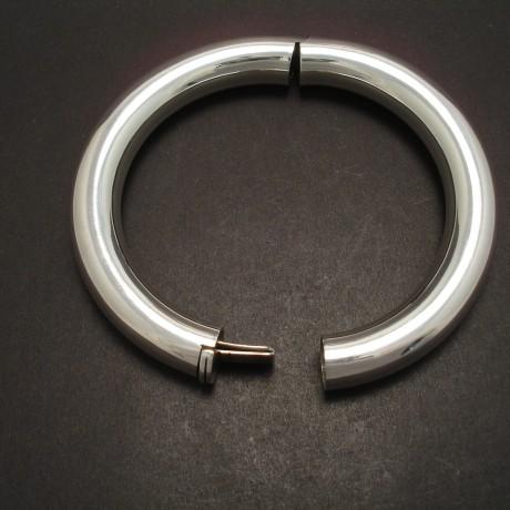 clip-bangle-s.silver-12mmrd-05429.jpg