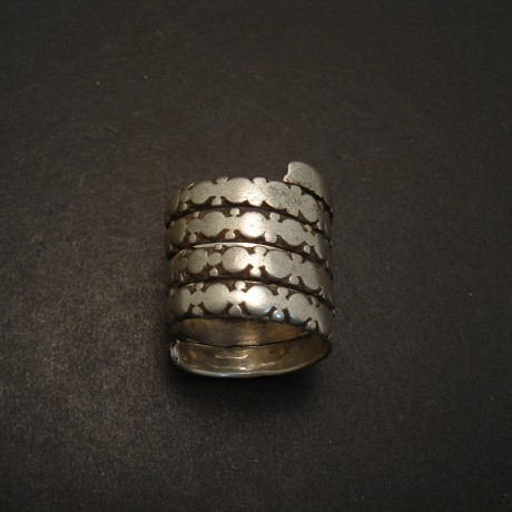 coiled-tribal-silver-ring-wide-05658.jpg