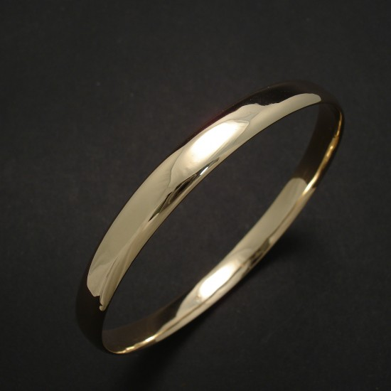 handmade-bangle-9ctgold-21.6g-01604.jpg