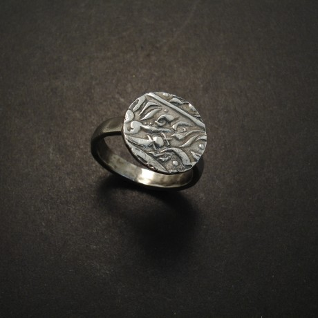 mughal-silver-coin-ring-tribal-deccan-05285.jpg
