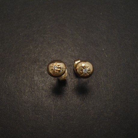 solid-ball-9ctgold-earstuds-starset-diamonds-05991.jpg