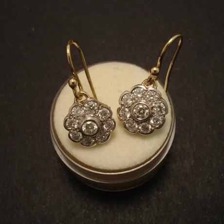 victorian-daisy-design-diamonds-18ctgold-earrings-02577.jpg