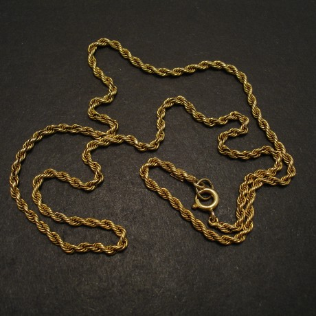 woven-15ct-gold-chain-english-antique-06232.jpg