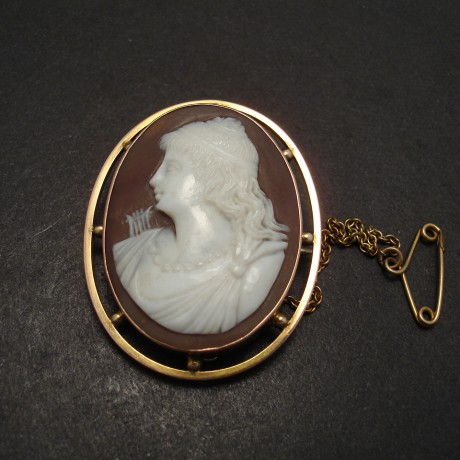 cameo-brooch-late-victorian-quiver-06213.jpg