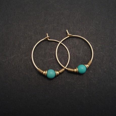 earhoops-turquoise-9ctgold-17mm-02802.jpg